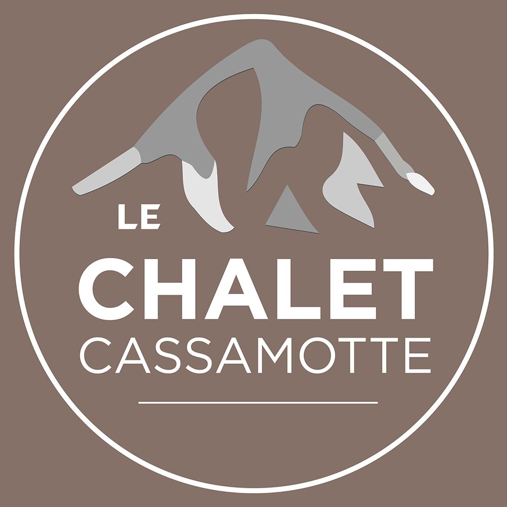 Le Chalet Cassamotte